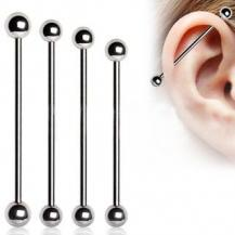 piercing uri industrial surface yourself